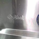 ремонт ресторанных газовых плит abat