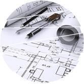 Проектирование и согласование газовых систем